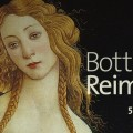 boticelli reimagined vanda museum london