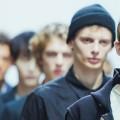 british fashion council london collection men 2016