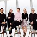 british fashion fund shortlist 2016