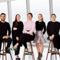 british fashion fund shortlist 2016