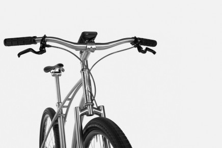 Electric rides: the best new e-bikes