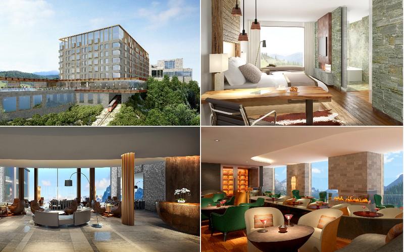 buergenstock hotel-