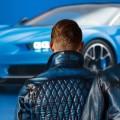 bugatti chiron capsule collection-2016