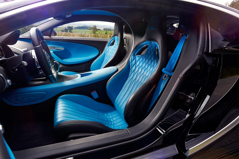 Bugatti 4 Door Price  Cars Sport News 20172018