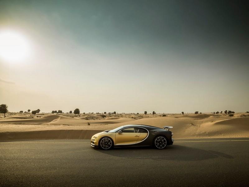 bugatti desert explorations