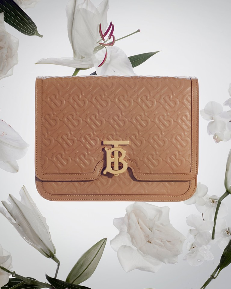 burberry bags 2019 collection