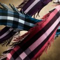 burberry fringescarf2015