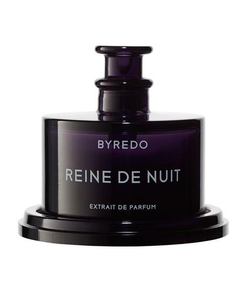 byredo night-veils-reine-de-nuit-extrait-30ml_