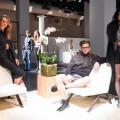 calvin klein fw 2016 menswear and womenswear-
