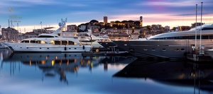 cannes collection 16-300px