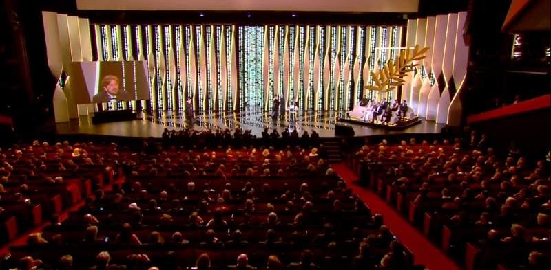 cannes film festival 2017 awards