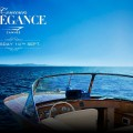 cannes yachting festival 2015 - concours d'elegance