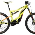 cannondale-moterra-lt-1-bike