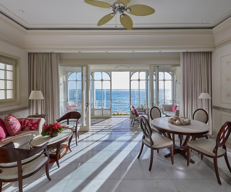 canouan-accommodation-one-bedroom-oceanview-suite-living-room-2018
