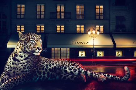 Top 10 luxury brands make exclusivity a priority over ubiquity in 2014.