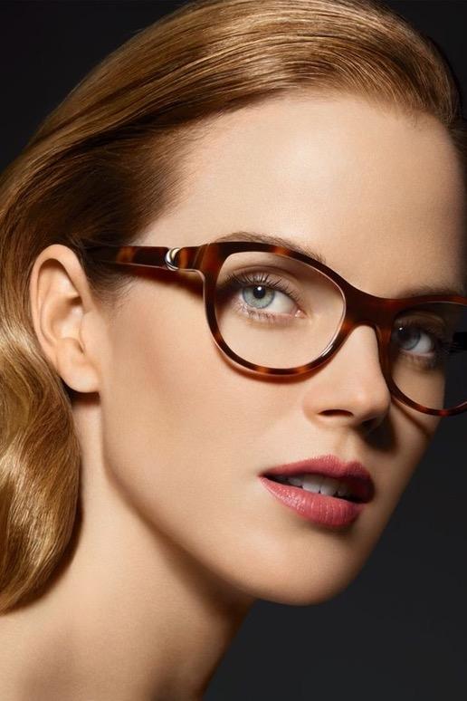 cartier eyewear 2017