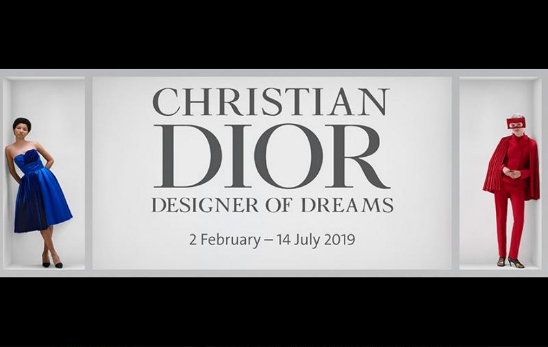 cd designer of dreams 2019