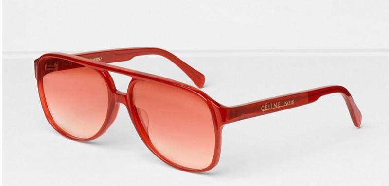 celine paris eyewear