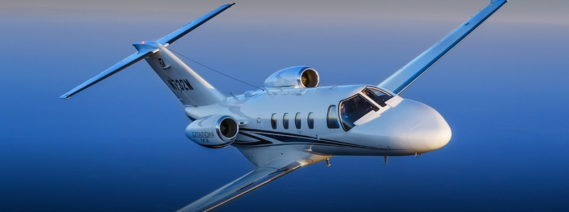 The Ultimate Private Jet Membership  2LUXURY2COM