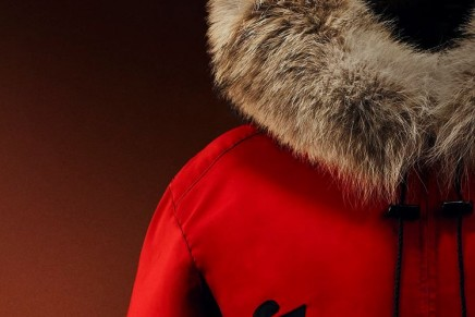 Coyote fur is a booming fashion trend. But is it ethical?