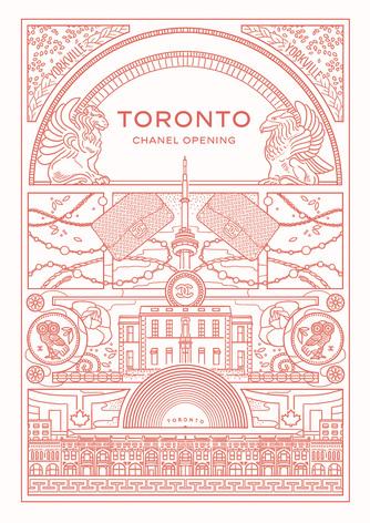 chanel-toronto-2017opening