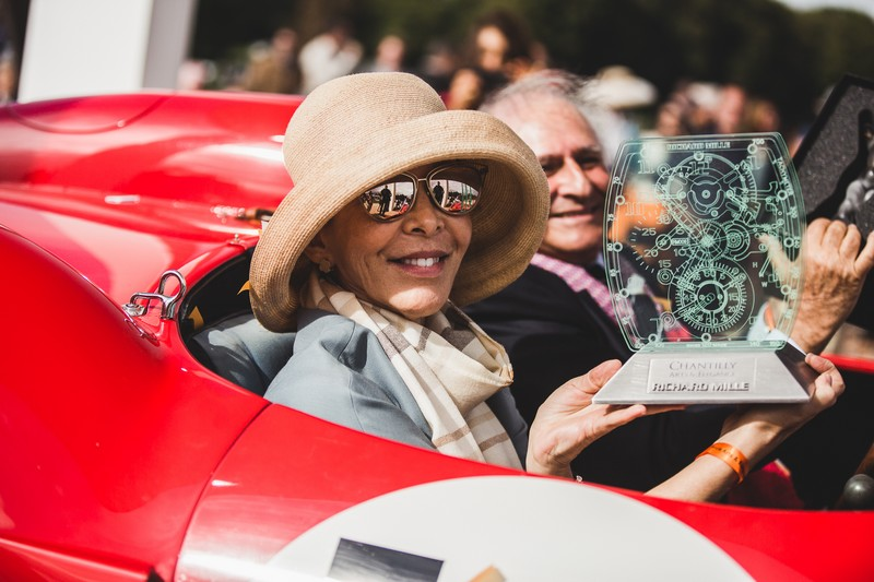 .chantillyartsetelegance 2017 photos-winners-