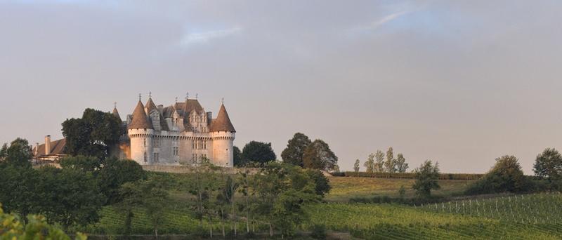 chateaumonbazillac