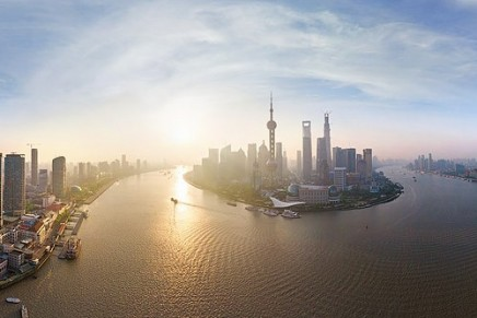 China's economic expansion fails to hit government's growth target