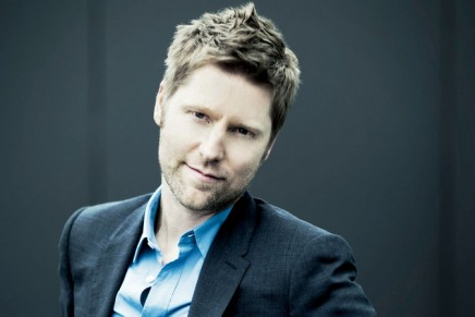 Christopher Bailey: from Burberry chief executive to chief hatchet man