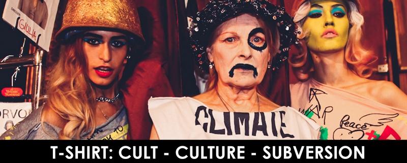 climate revolution t-shirt revolution exhibition