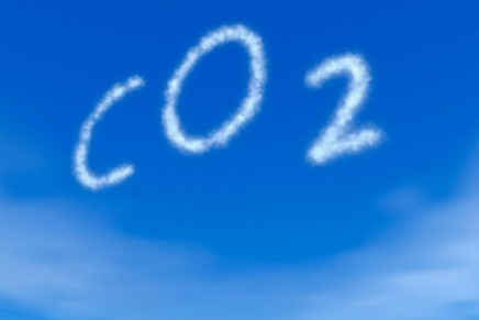 Carbon capture and storage: rubbish collection for the atmosphere