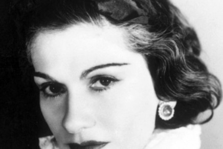 Top 10 amazing facts you didn't know about Coco Chanel