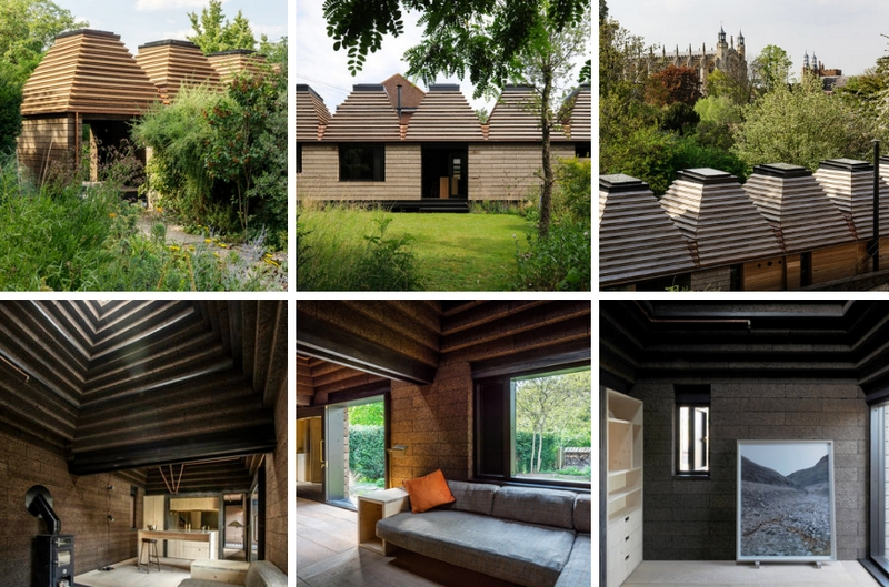 cork house 2019