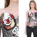 corsets 2017