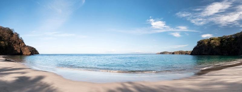 costa rica at papagayo-2017-
