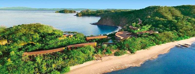 costa rica at papagayo-2017--