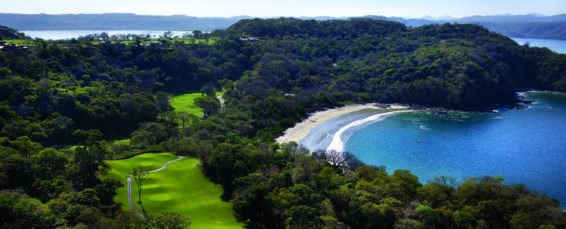 costa rica at papagayo2017