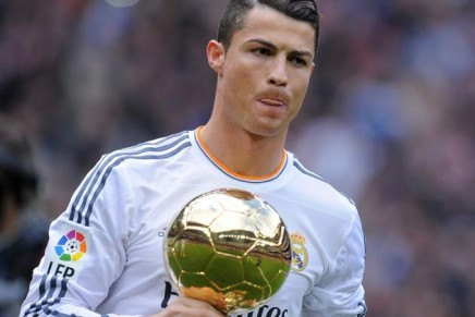 The wealthiest footballer competing in this year's tournament in Brazil