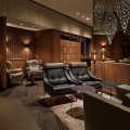 davidoff - Most Prestigious Cigar Store and Luxury Lounge opened in Manhattan