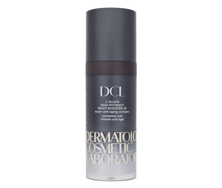 dcl cosmetic treatment