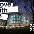 design museum  - move with us