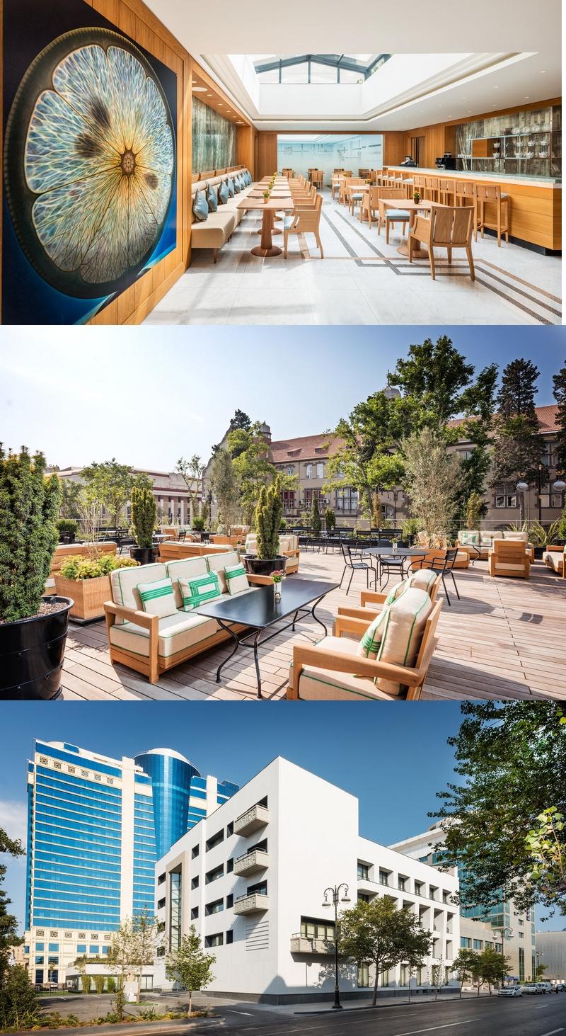 dinamo-hotel-baku-2019