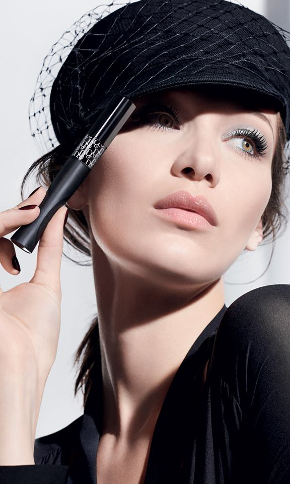 dior makeup mascara 2019