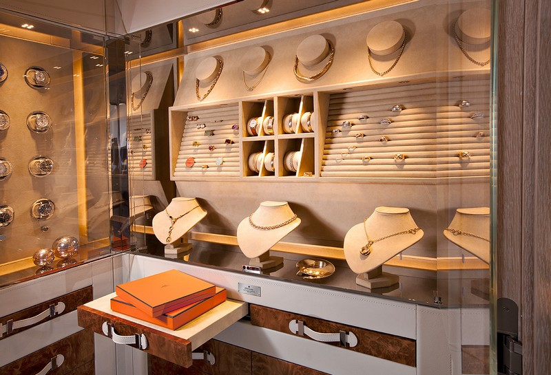 doettling Collector Rooms gallery photos-0