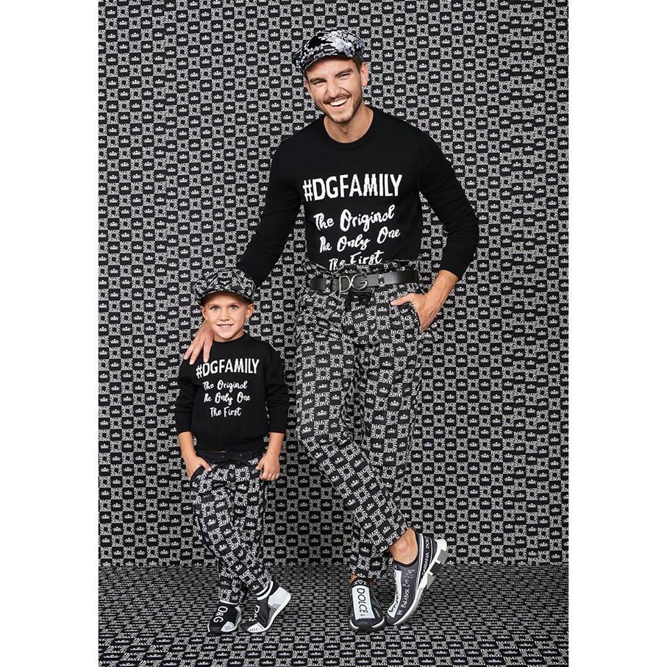 dolce & gabbana kidswear April 2019-01