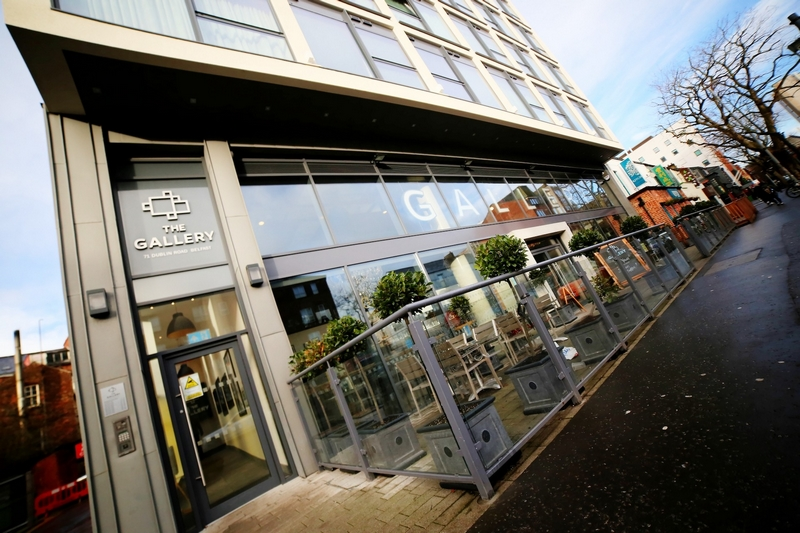 dreamapartments-apartment-one-bedroom-apartment-belfast-thegallery