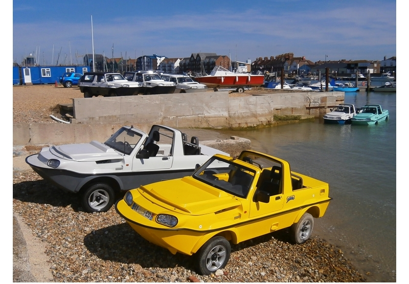 dutton cars