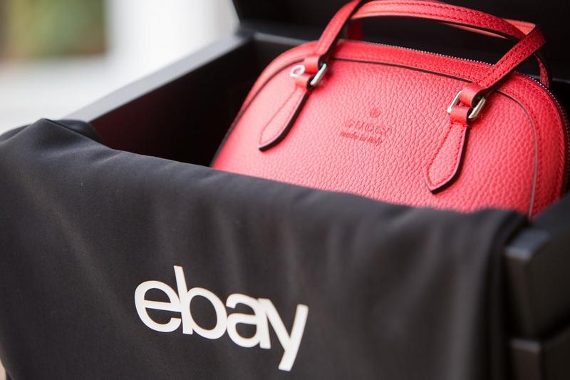 ebay-Authenticate-service