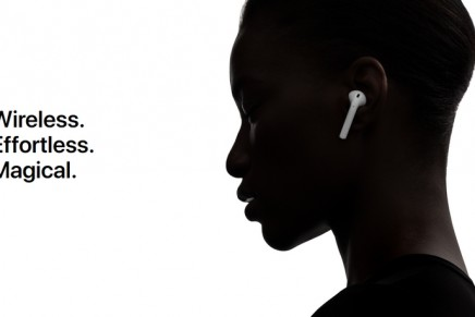 How did Apple's AirPods go from mockery to millennial status symbol?
