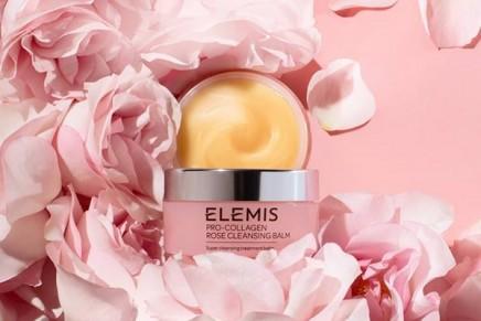 Luxury British skincare brand Elemis to be acquired by L'Occitane